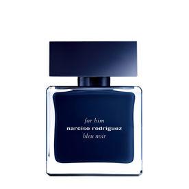 29fef47db Narciso Rodriguez For Him Bleu Noir Eau De Toilette