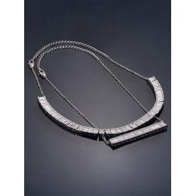 b23daacc0b0b1 Jewellery Sets
