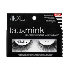 cc33b607abe False Eyelashes - Buy False Eyelashes Online in India at Best Price ...