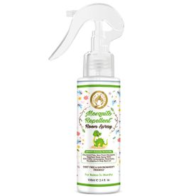 Insect Repellent Buy Insect Repellent Online In India At Best