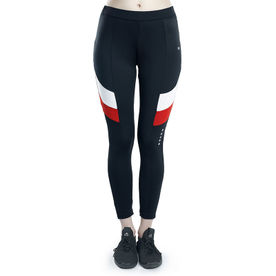 e4f14f09ae7 Yoga Pants for Women: Buy Workout & Gym Pants for Women Online in ...