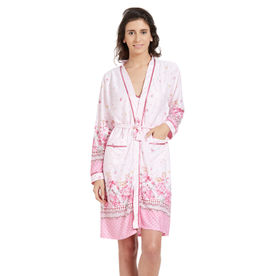 28210f7fc0 Buy Night Dresses , Night Suits & Nighties for Women Online in India ...