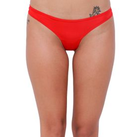 2e5a22cd797a Thongs: Buy Thongs for Women Online in India at Lowest Price | Nykaa