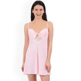 5ec185a9943 Babydoll Nightwear: Buy Baby Doll Dress & Nighties Online in India ...