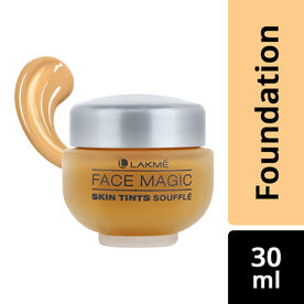Best Complexion Matching Foundations Online Sale (303 Items)