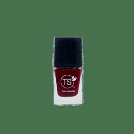 Nail Polish - Buy Nail Polish Online at Low Price in India | Nykaa