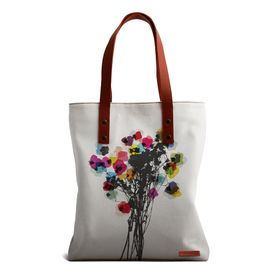 3eb82d42404 DailyObjects Blessings Tote Bag