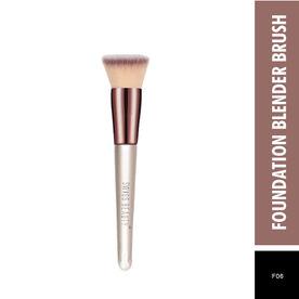 Swiss Beauty Foundation Blender Brush