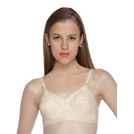 3322272ab8afd Maternity Bras: Buy Maternity Bra Online in India at Lowest Price ...