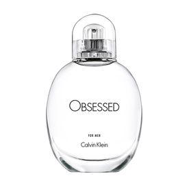 467d724eae Calvin Klein Perfumes Online - Buy Calvin Klein Perfumes ...