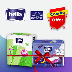 88bbedad59fa8 Panty Liners: Buy Panty Liners Online in India at Best Price | Nykaa