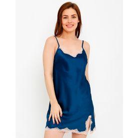 8ff4ecc246a Babydoll Nightwear  Buy Baby Doll Dress   Nighties Online in India ...