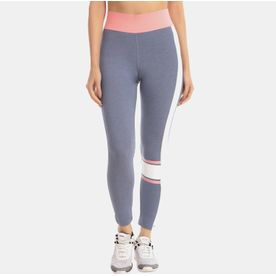 c2ad409c6b1a93 Yoga Pants for Women: Buy Workout & Gym Pants for Women Online in ...