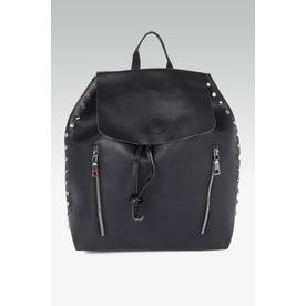 43a21a639f Twenty Dresses Stud All The Way Backpack