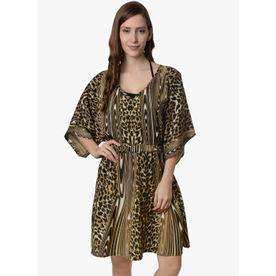 a905ae2d7e9 Beach Dresses for Women: Buy Sarong Dress for Women Online in India ...