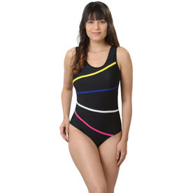 500edc29929 Women's Swimsuits: Buy Girls Swimming Costume Online in India at ...