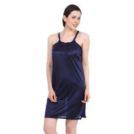 a73b7004d0c Satin Nighty: Buy Women's Satin Nightwear Set Online in India | Nykaa