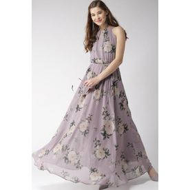 7ca70076801 Twenty Dresses You Are Beautiful Floral Jumpsuit at Nykaa.com