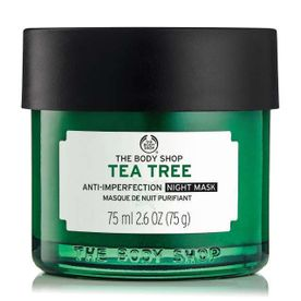 7d4ba371656d The Body Shop- Buy The Body Shop products online from Nykaa | Nykaa