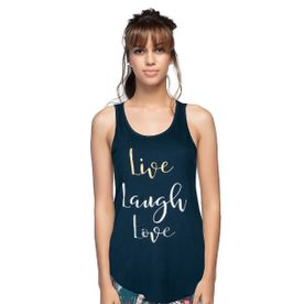 48756888c Tank Tops for Women: Buy T-shirts for Women Online in India at Best ...