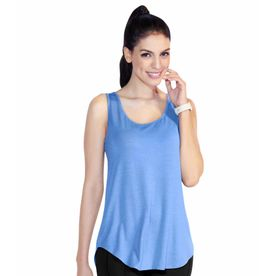 32e7e390e Tank Tops for Women  Buy T-shirts for Women Online in India at Best ...