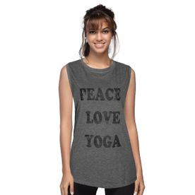 afc74c0fa Tank Tops for Women: Buy T-shirts for Women Online in India at Best ...