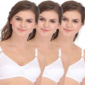b9afd0722d8 Bodycare Innerwear  Buy Bodycare Bras   Panties Online in India