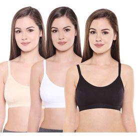 ff4a4a821 Bralette Bras  Buy Bralette Bra Online in India at Lowest Price