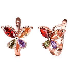 6da47958896f1 Earrings