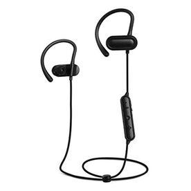 OneOdio A4 Neckband Wireless With Mic Headphones/Earphones