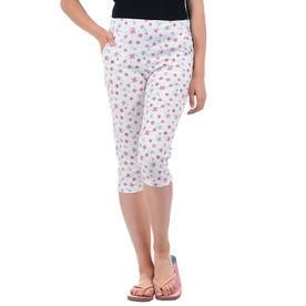 3f7187daa Leggings for Girls  Buy Ladies Leggings Online in India at Lowest ...
