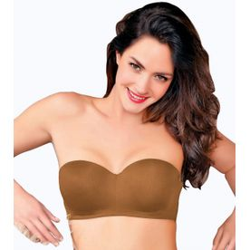 99a2028e12f2 Enamor Lingerie: Buy Enamor Bras, Panties & Nightwear Online in ...
