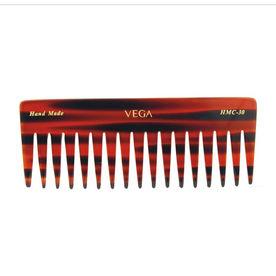 Vega Shampoo Comb at Nykaa com