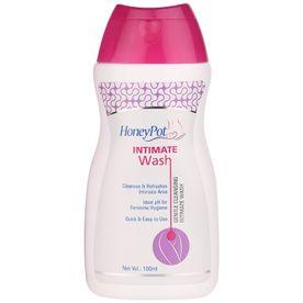2d6193c9f1d West Coast Femisof Intimate Hygiene Wash at Nykaa.com