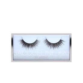 21d66aaf42e False Eyelashes - Buy False Eyelashes Online in India at Best Price ...