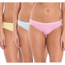 2c31c7479 Panties  Buy Ladies Underwear Online in India at Best Price