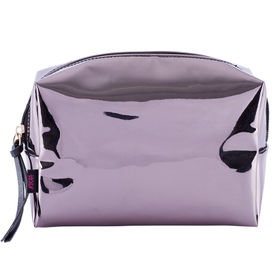 3e1cd706f165 Makeup Pouches and Vanity Kits