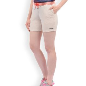 f740b148982f Women's Sports Short: Buy Gym Shorts for Women Online in India at ...