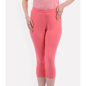 daef2d2ac7b21 Leggings for Girls: Buy Ladies Leggings Online in India at Lowest ...