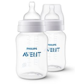 2c4883de8c Philips Avent - Buy Philips Avent products online from Nykaa | Nykaa