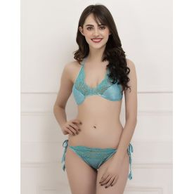 5763f335a8b Bra-Panty Sets  Buy Bra   Panty Sets Online in India at Lowest Price ...