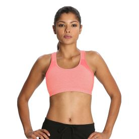 59a4eff510 Women's Gym Wear: Buy Activewear & Sportswear for Women Online in ...