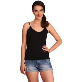 4fd0ecaa90c6 Tops for Girls & Women - Buy Women's Camisole Online in India   Nykaa
