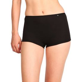 2490633ed Boy Shorts  Buy Boyshort Panties for Women Online in India