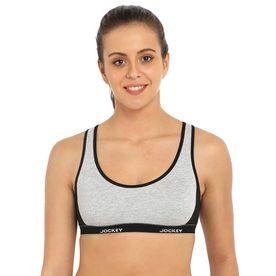 ffcd3617138 Jockey for Women  Buy Jockey Bras   Panties Online in India at ...