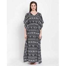 28210f7fc0 Buy Night Dresses , Night Suits & Nighties for Women Online in India ...