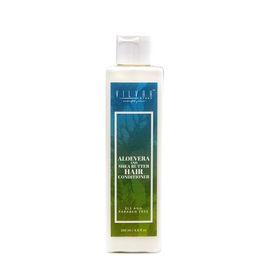 044032bfae9c6 VILVAH Natural Hair Conditioner