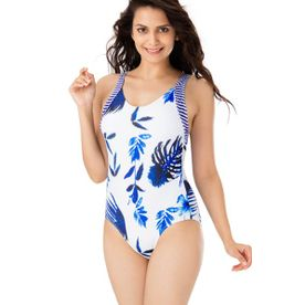 eef3ab1d5ec Women's Swimsuits: Buy Girls Swimming Costume Online in India at ...