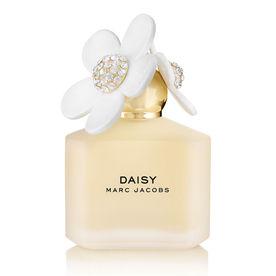 3e512bba76c8 Buy Marc Jacobs Daisy Eau So Fresh Eau De Toilette Spray at Nykaa.com