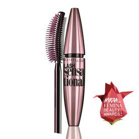 b38859a9799 Buy Revlon Water Tight Mascara 8 gm Online-Price in India